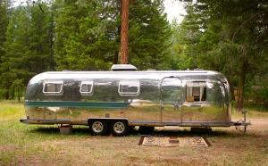 Elkhorn-Airstream-large