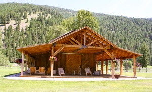 Elkhorn-Ranch-MT-BARN-PORCH