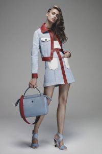 hbz-fendi-resort-2015-04