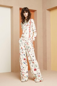 tory-burch-resort-2016-01